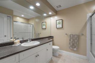 "Photo 25: 20220 125 Avenue in Maple Ridge: Northwest Maple Ridge House for sale in ""Heath Grove"" : MLS®# R2460717"