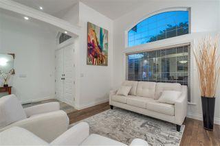 "Photo 39: 20220 125 Avenue in Maple Ridge: Northwest Maple Ridge House for sale in ""Heath Grove"" : MLS®# R2460717"
