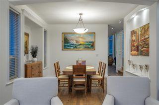"Photo 8: 20220 125 Avenue in Maple Ridge: Northwest Maple Ridge House for sale in ""Heath Grove"" : MLS®# R2460717"