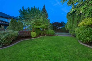 "Photo 16: 20220 125 Avenue in Maple Ridge: Northwest Maple Ridge House for sale in ""Heath Grove"" : MLS®# R2460717"
