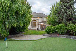 "Photo 33: 20220 125 Avenue in Maple Ridge: Northwest Maple Ridge House for sale in ""Heath Grove"" : MLS®# R2460717"