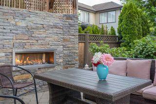 "Photo 34: 20220 125 Avenue in Maple Ridge: Northwest Maple Ridge House for sale in ""Heath Grove"" : MLS®# R2460717"