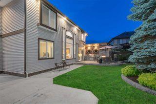 "Photo 31: 20220 125 Avenue in Maple Ridge: Northwest Maple Ridge House for sale in ""Heath Grove"" : MLS®# R2460717"