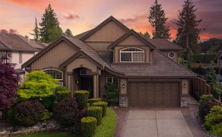 "Photo 2: 20220 125 Avenue in Maple Ridge: Northwest Maple Ridge House for sale in ""Heath Grove"" : MLS®# R2460717"