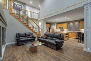 "Photo 9: 20220 125 Avenue in Maple Ridge: Northwest Maple Ridge House for sale in ""Heath Grove"" : MLS®# R2460717"