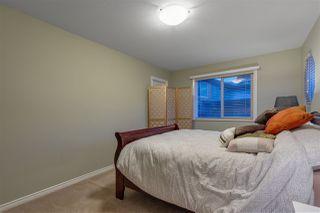 "Photo 24: 20220 125 Avenue in Maple Ridge: Northwest Maple Ridge House for sale in ""Heath Grove"" : MLS®# R2460717"
