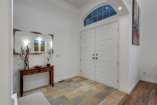 "Photo 37: 20220 125 Avenue in Maple Ridge: Northwest Maple Ridge House for sale in ""Heath Grove"" : MLS®# R2460717"