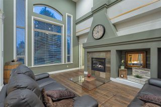 "Photo 10: 20220 125 Avenue in Maple Ridge: Northwest Maple Ridge House for sale in ""Heath Grove"" : MLS®# R2460717"