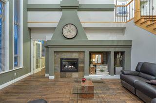 "Photo 40: 20220 125 Avenue in Maple Ridge: Northwest Maple Ridge House for sale in ""Heath Grove"" : MLS®# R2460717"