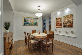 "Photo 38: 20220 125 Avenue in Maple Ridge: Northwest Maple Ridge House for sale in ""Heath Grove"" : MLS®# R2460717"