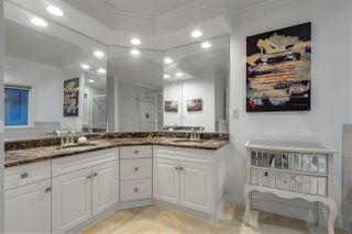 "Photo 21: 20220 125 Avenue in Maple Ridge: Northwest Maple Ridge House for sale in ""Heath Grove"" : MLS®# R2460717"
