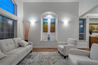 "Photo 6: 20220 125 Avenue in Maple Ridge: Northwest Maple Ridge House for sale in ""Heath Grove"" : MLS®# R2460717"