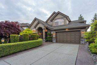 "Photo 32: 20220 125 Avenue in Maple Ridge: Northwest Maple Ridge House for sale in ""Heath Grove"" : MLS®# R2460717"