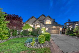 "Photo 3: 20220 125 Avenue in Maple Ridge: Northwest Maple Ridge House for sale in ""Heath Grove"" : MLS®# R2460717"