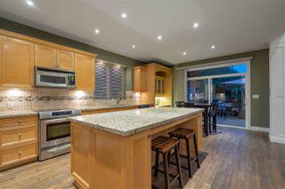"Photo 13: 20220 125 Avenue in Maple Ridge: Northwest Maple Ridge House for sale in ""Heath Grove"" : MLS®# R2460717"