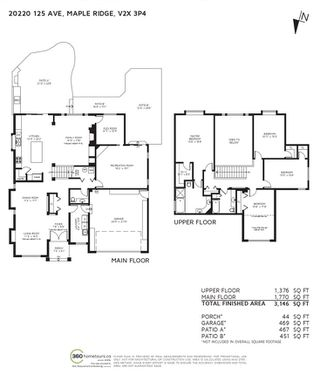"Photo 27: 20220 125 Avenue in Maple Ridge: Northwest Maple Ridge House for sale in ""Heath Grove"" : MLS®# R2460717"