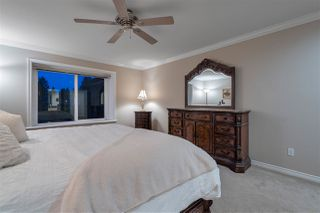 "Photo 20: 20220 125 Avenue in Maple Ridge: Northwest Maple Ridge House for sale in ""Heath Grove"" : MLS®# R2460717"