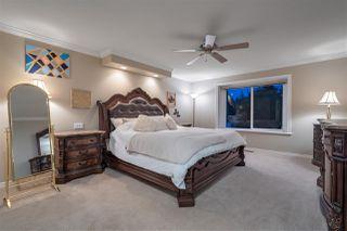 "Photo 19: 20220 125 Avenue in Maple Ridge: Northwest Maple Ridge House for sale in ""Heath Grove"" : MLS®# R2460717"