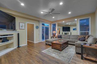 "Photo 18: 20220 125 Avenue in Maple Ridge: Northwest Maple Ridge House for sale in ""Heath Grove"" : MLS®# R2460717"