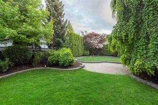 "Photo 36: 20220 125 Avenue in Maple Ridge: Northwest Maple Ridge House for sale in ""Heath Grove"" : MLS®# R2460717"