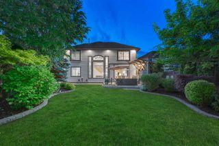 "Photo 30: 20220 125 Avenue in Maple Ridge: Northwest Maple Ridge House for sale in ""Heath Grove"" : MLS®# R2460717"