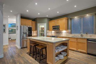 "Photo 11: 20220 125 Avenue in Maple Ridge: Northwest Maple Ridge House for sale in ""Heath Grove"" : MLS®# R2460717"