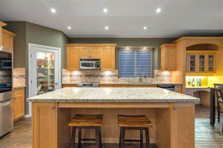 "Photo 12: 20220 125 Avenue in Maple Ridge: Northwest Maple Ridge House for sale in ""Heath Grove"" : MLS®# R2460717"