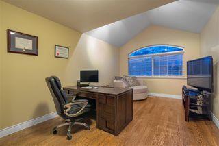 "Photo 23: 20220 125 Avenue in Maple Ridge: Northwest Maple Ridge House for sale in ""Heath Grove"" : MLS®# R2460717"