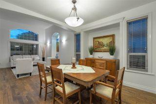 "Photo 7: 20220 125 Avenue in Maple Ridge: Northwest Maple Ridge House for sale in ""Heath Grove"" : MLS®# R2460717"
