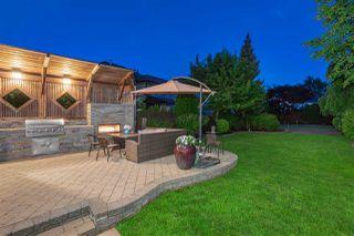 "Photo 4: 20220 125 Avenue in Maple Ridge: Northwest Maple Ridge House for sale in ""Heath Grove"" : MLS®# R2460717"