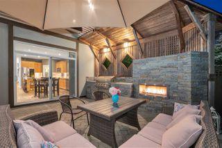 "Photo 14: 20220 125 Avenue in Maple Ridge: Northwest Maple Ridge House for sale in ""Heath Grove"" : MLS®# R2460717"