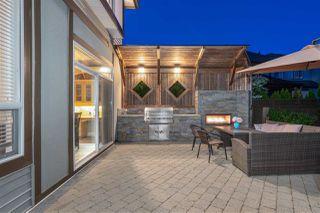 "Photo 15: 20220 125 Avenue in Maple Ridge: Northwest Maple Ridge House for sale in ""Heath Grove"" : MLS®# R2460717"