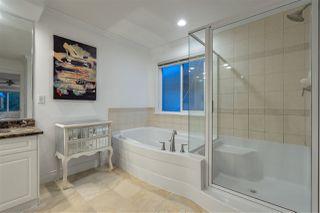 "Photo 22: 20220 125 Avenue in Maple Ridge: Northwest Maple Ridge House for sale in ""Heath Grove"" : MLS®# R2460717"