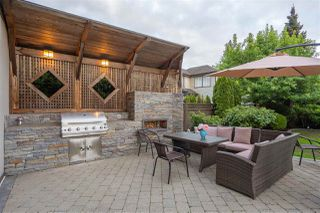 "Photo 35: 20220 125 Avenue in Maple Ridge: Northwest Maple Ridge House for sale in ""Heath Grove"" : MLS®# R2460717"