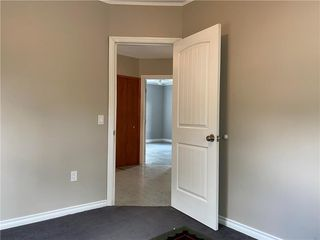 Photo 33: 4 First Street South in Lundar: RM of Coldwell Residential for sale (R19)  : MLS®# 202014200
