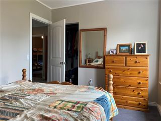 Photo 27: 4 First Street South in Lundar: RM of Coldwell Residential for sale (R19)  : MLS®# 202014200