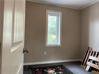 Photo 32: 4 First Street South in Lundar: RM of Coldwell Residential for sale (R19)  : MLS®# 202014200