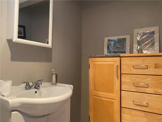 Photo 18: 4 First Street South in Lundar: RM of Coldwell Residential for sale (R19)  : MLS®# 202014200