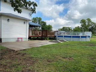 Photo 4: 4 First Street South in Lundar: RM of Coldwell Residential for sale (R19)  : MLS®# 202014200