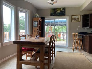 Photo 11: 4 First Street South in Lundar: RM of Coldwell Residential for sale (R19)  : MLS®# 202014200