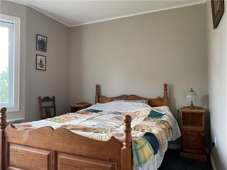 Photo 25: 4 First Street South in Lundar: RM of Coldwell Residential for sale (R19)  : MLS®# 202014200
