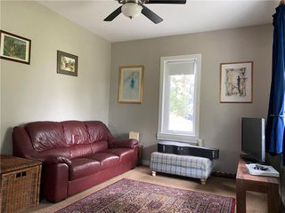 Photo 9: 4 First Street South in Lundar: RM of Coldwell Residential for sale (R19)  : MLS®# 202014200
