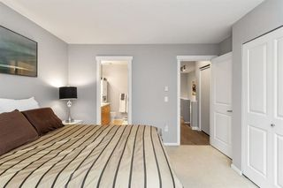 "Photo 23: 18 100 KLAHANIE Drive in Port Moody: Port Moody Centre Townhouse for sale in ""INDIGO-KLAHANIE"" : MLS®# R2473657"