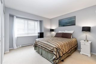 "Photo 22: 18 100 KLAHANIE Drive in Port Moody: Port Moody Centre Townhouse for sale in ""INDIGO-KLAHANIE"" : MLS®# R2473657"
