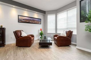 "Photo 15: 18 100 KLAHANIE Drive in Port Moody: Port Moody Centre Townhouse for sale in ""INDIGO-KLAHANIE"" : MLS®# R2473657"