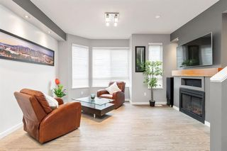 "Photo 14: 18 100 KLAHANIE Drive in Port Moody: Port Moody Centre Townhouse for sale in ""INDIGO-KLAHANIE"" : MLS®# R2473657"
