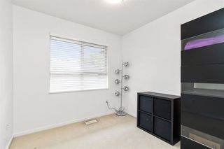 "Photo 21: 18 100 KLAHANIE Drive in Port Moody: Port Moody Centre Townhouse for sale in ""INDIGO-KLAHANIE"" : MLS®# R2473657"
