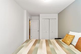 "Photo 20: 18 100 KLAHANIE Drive in Port Moody: Port Moody Centre Townhouse for sale in ""INDIGO-KLAHANIE"" : MLS®# R2473657"