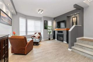 "Photo 13: 18 100 KLAHANIE Drive in Port Moody: Port Moody Centre Townhouse for sale in ""INDIGO-KLAHANIE"" : MLS®# R2473657"