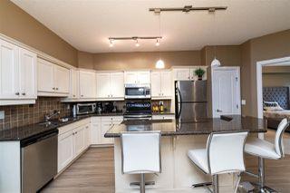 Photo 7: 112 1406 Hodgson Way in Edmonton: Zone 14 Condo for sale : MLS®# E4205539